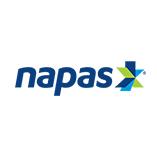 Cổng thanh toán Napas