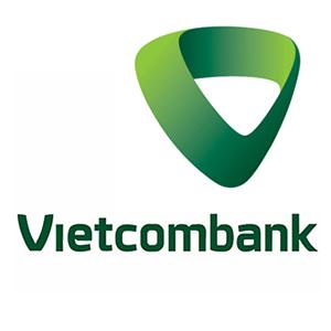 Cổng thanh toán Vietcombank